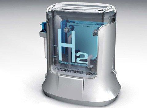 Водородные генераторы для отопления могут обладать различной мощностью