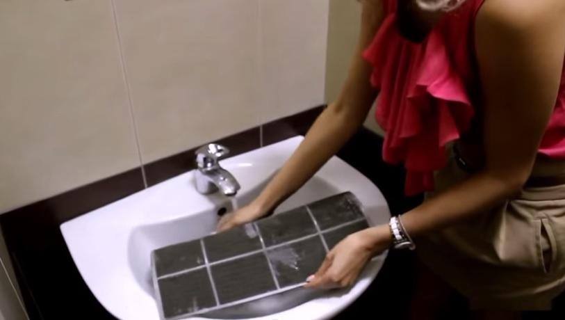 Что делать если сплит система течёт в комнату — причины поломки и способы решения проблемы