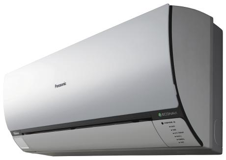 Panasonic CS-E7PKDW