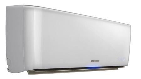 Samsung AQV09YWC