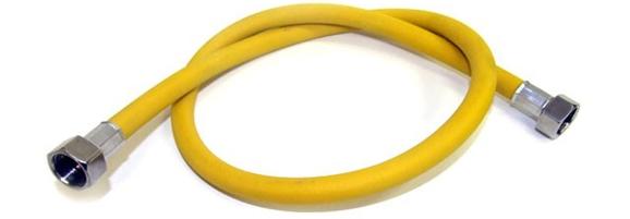Резиновый шланг