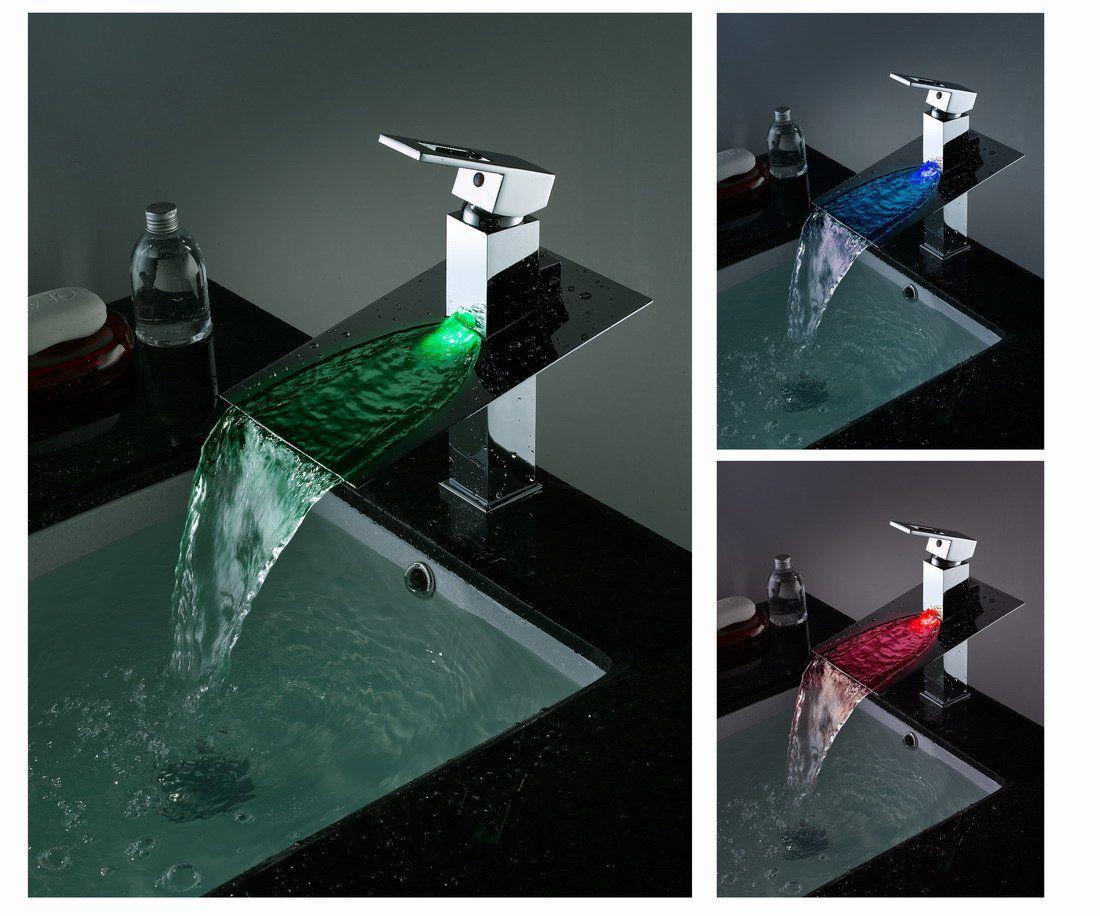 Каскадный смеситель водопад — устройство, плюсы и минусы обзор производителей