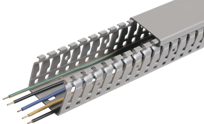 kabel-kanal-foto-razmery-vidy-kabel-kanalov-dlya-elektroprovodki-6
