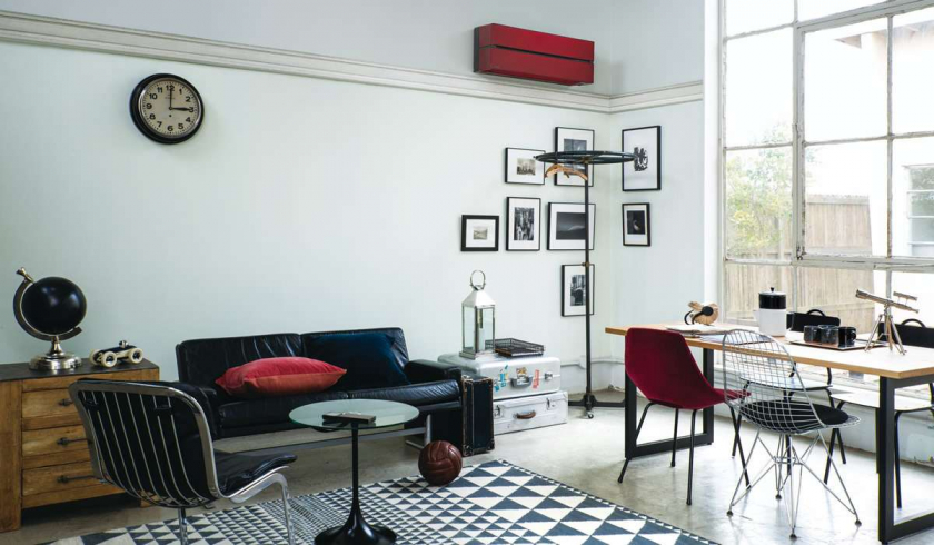 Как выбрать надежный и качественный кондиционер: ТОП-15 рейтинга лучших моделей для квартиры и дома