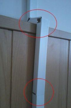 provodka-v-kabel-kanale-32