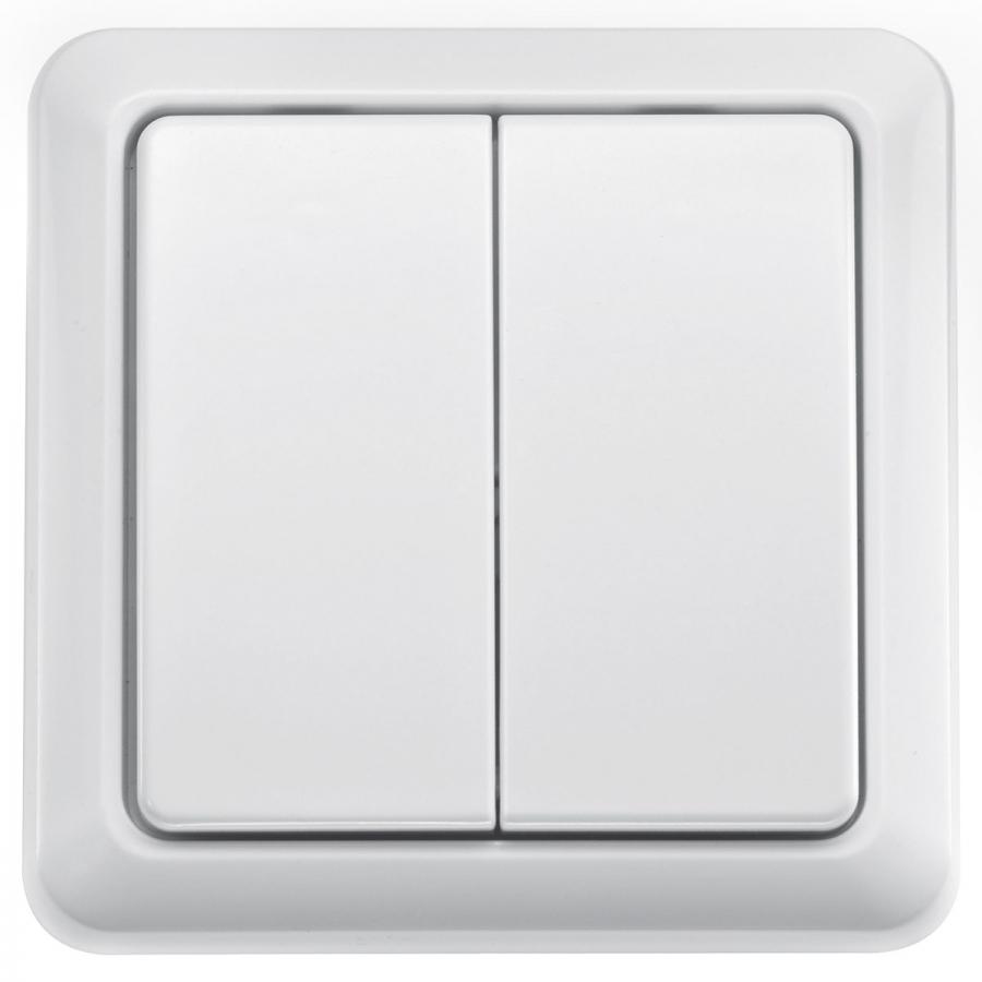 выключатель для внутренней установки