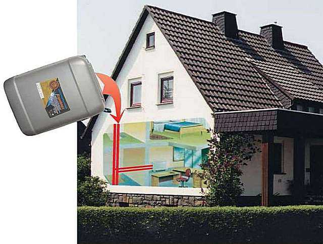 Теплоноситель для систем отопления выбирают по условиям эксплуатации