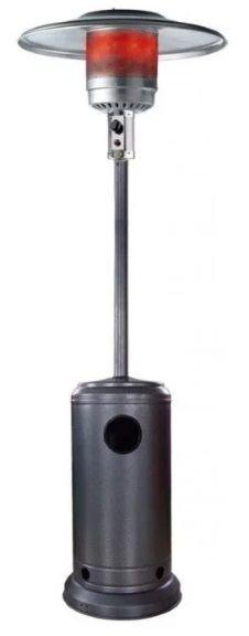 13 лучших газовых обогревателя