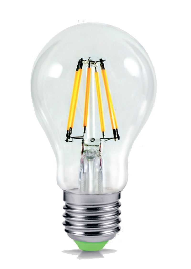 Если причиной свечения светодиодных ламп, является выключатель с подсветкой, то в данном случае можно обойтись и без его переделки или замены