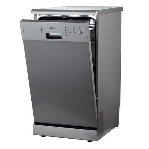 Посудомоечная машина Whirlpool