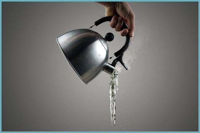 как избежать засорения канализации