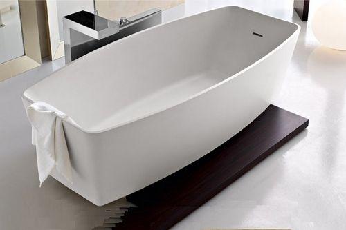 Акриловая или чугунная ванна - что лучше: аргументы выбора