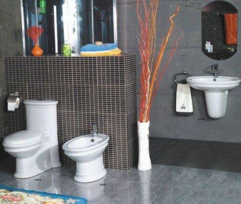 Подобные изделия очень хорошо смотрятся даже в небольшом помещении и прекрасно подойдут для любого интерьера