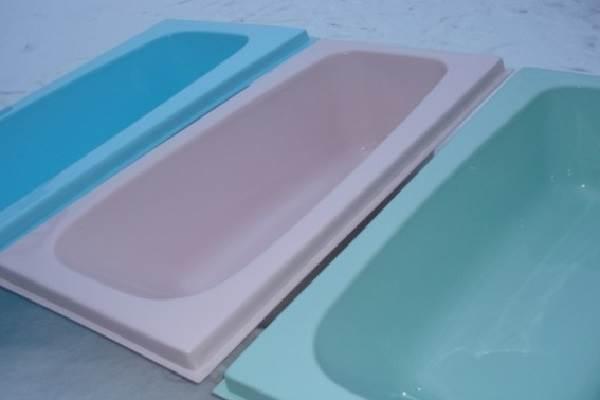 Вкладыш-в-ванну-Виды-цена-и-как-установить-вкладыш-в-ванну-4