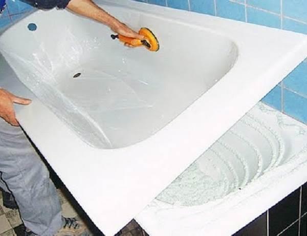 Вкладыш-в-ванну-Виды-цена-и-как-установить-вкладыш-в-ванну-5