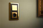 Беспроводные выключатели: изучаем преимущества и недостатки