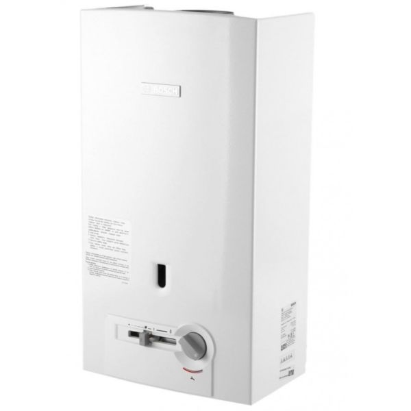 bosch-therm-4000-o-wr10-2p