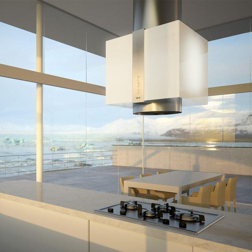 best-kitchen