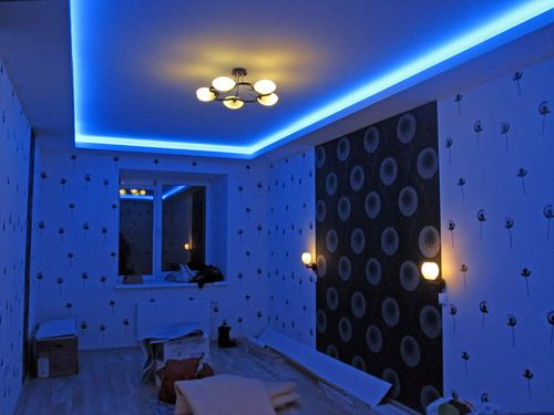 Неоновые лампы (56 фото): модели для квартиры и дома, зеленая и белая, как проверить подсветку для выключателя, миниатюрные фонарики