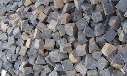 Базальт, камни для бани и сауны