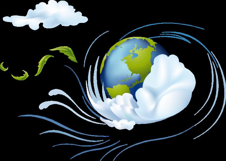 Климатические факторы{amp}#x9;