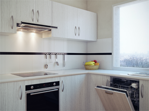 01_REG_К_12100__Выбор кухонной вытяжки_4.png