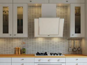 01_REG_К_12100__Выбор кухонной вытяжки_3.png