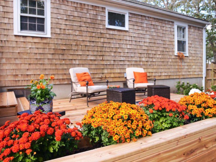 hgoyd101_detail-deck-plantings-5058_s4x3-jpg-rend-hgtvcom-1280-960