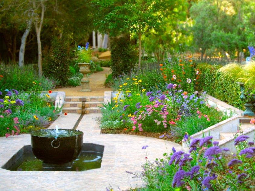 original_grace-design-associates-garden-water-feature_s4x3-jpg-rend-hgtvcom-1280-960