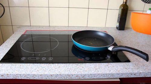 Мощность индукционной плиты: электроплиты и варочной панели, сколько электроэнергии потребляет электрическая плита