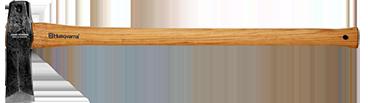 ТОП-10 Лучших топоров на все случаи жизни   Обзор моделей представленных на рынке  Отзывы