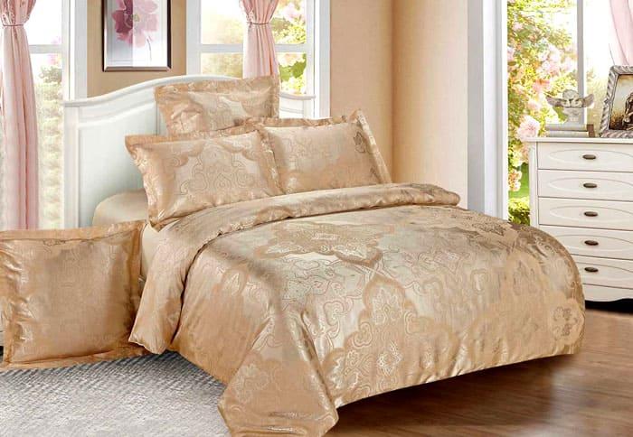 Размеры постельного белья: таблица