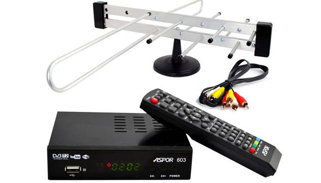 Antenna short как отключить на телевизоре: почему же появляется такое уведомление?