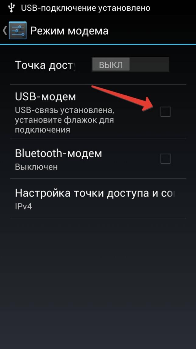 Что можно подключить к телевизору: подключение компьютера, подключение телефона или планшета.