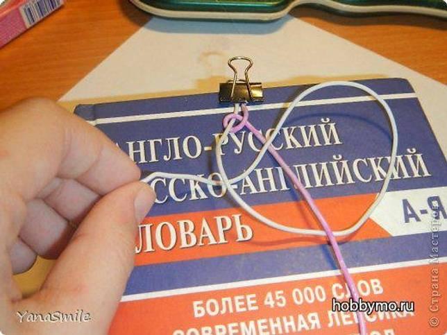 Что можно сделать из старых наушников: что делать со сломанными наушниками.