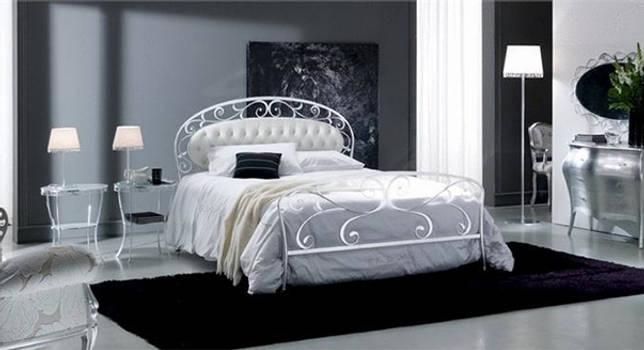 Что такое французская кровать в отеле: особенности французских кроватей, плюсы и минусы