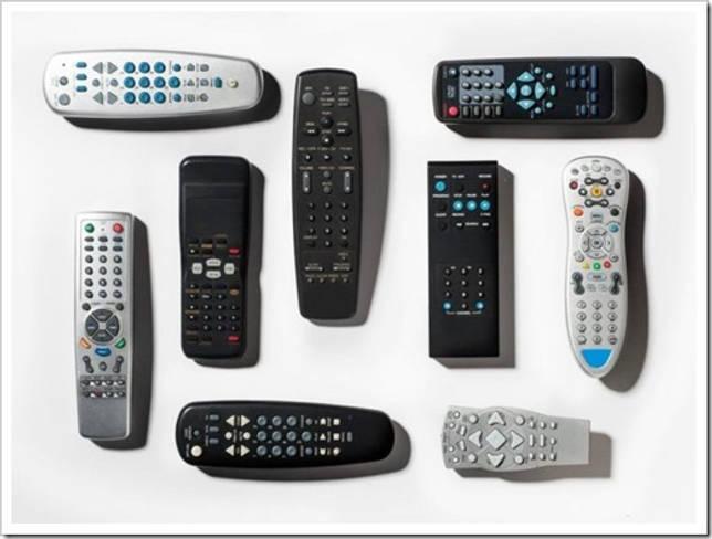 Как найти пульт от телевизора дома: как предотвратить потерю пульта