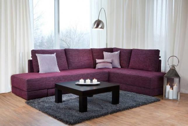 Как определить угол дивана правый или левый - самые точные и простые способы