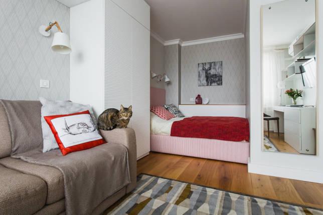 https://design-homes.ru/kvartiry/kak-iz-odnushki-sdelat-dvushku