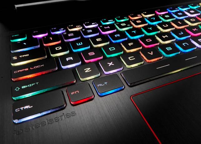 Как отключить подсветку клавиатуры на ноутбуке