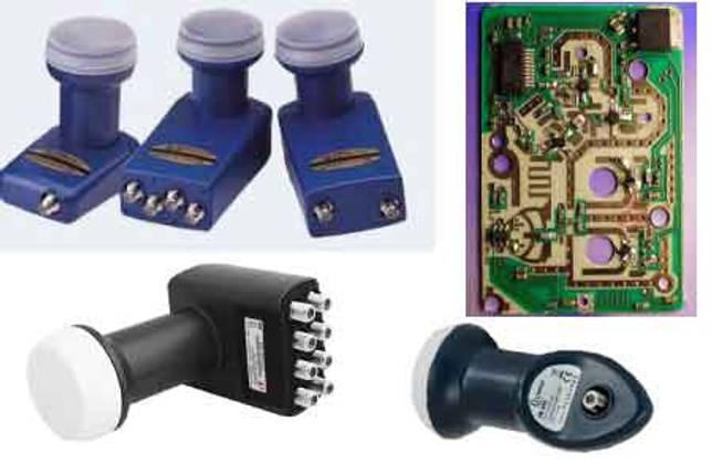 Как подключить второй телевизор к кабельному телевидению: как подсоединить три тв-приёмника к одному антенному кабелю, установка усилителя для обеспечения качественного сигнала.