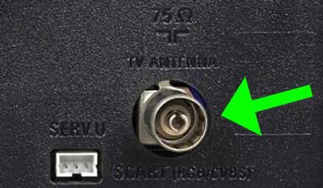 Как правильно зачистить антенный кабель для телевизора: как правильно соединить антенный кабель