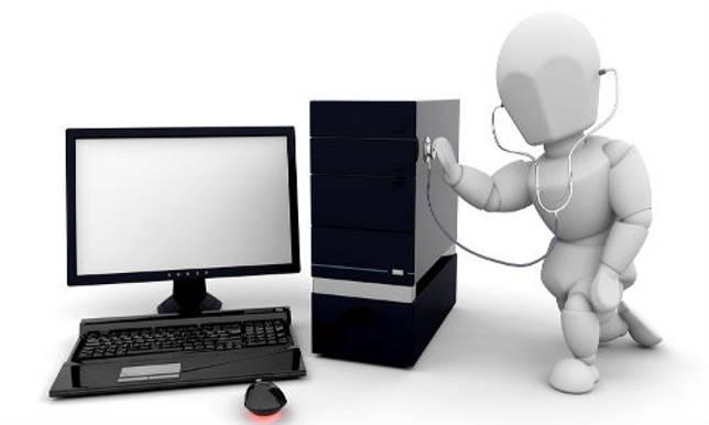 Как проверить монитор на работоспособность в магазине и дома?