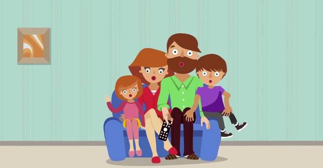 Как смотреть ютуб на телевизоре