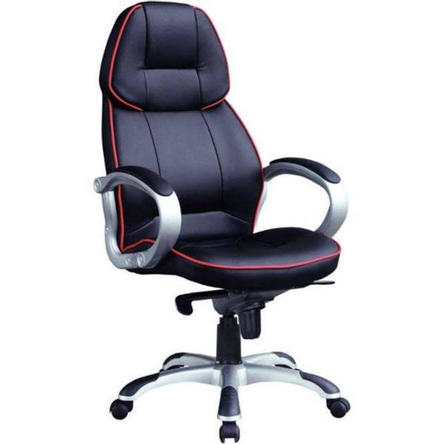 Как снять газлифт с офисного кресла: замена газлифта офисного кресла своими руками