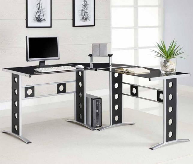 Как собрать компьютерный стол: подготовка к сборке, последовательность действий.