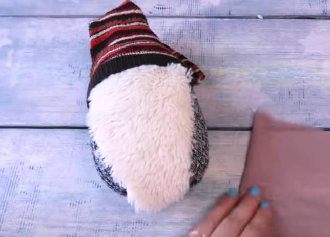 Как украсить белую ёлку: особенности и необычные идеи