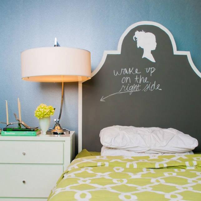 headboards-bedroom-04