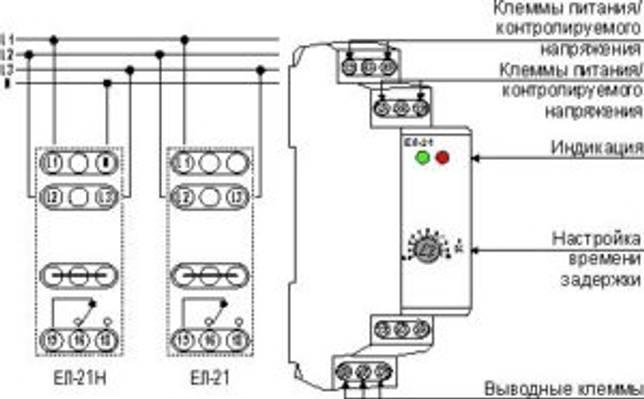 Электрочайник: принцип работы