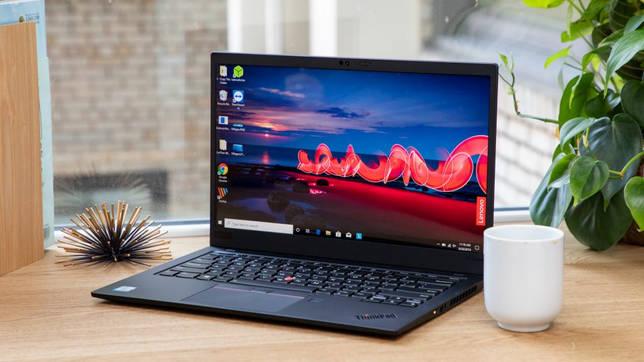 Узнать год выпуска ноутбука